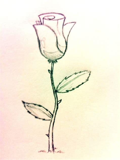 imagenes de uñas flores faciles dibujos de flores faciles hashtag images on tumblr