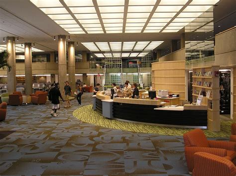 functions of circulation section in library 94 best reference desk options images on pinterest