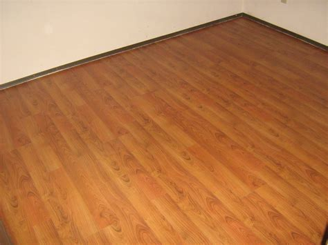 Best Brand Of Laminate Flooring When You Should Use Best Laminate Flooring Floor Design Ideas