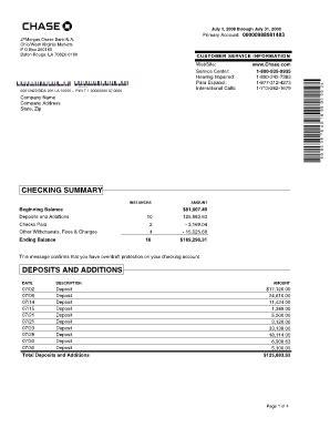 Comerica Bank Letterhead bank baton la fill printable fillable blank pdffiller