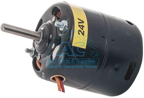 Blower Ac Gantung Universal Build In universal blower motor rd3106 13 24