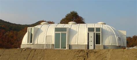 japanese dome house プレハブ住宅 frpドームハウス プレハブハウス 製品id 105888541 japanese alibaba