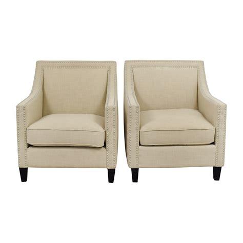 sofa arm chair sofa arm chair finelymade furniture thesofa