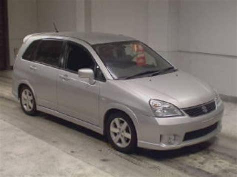 all car manuals free 2004 suzuki aerio spare parts catalogs used 2004 suzuki aerio wagon photos