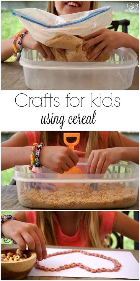 cheap and easy crafts for cheap and easy crafts for