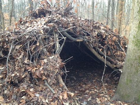sweat house native american sweat house in tennessee native american pinterest