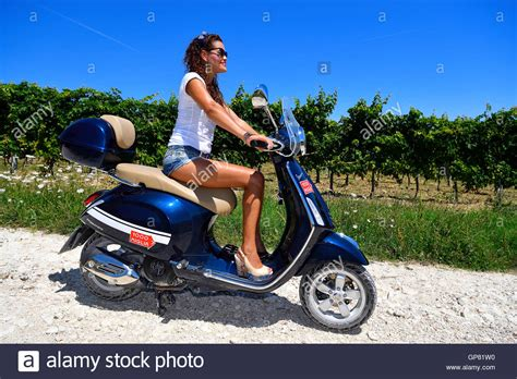 125ccm Motorrad Bilder by 125ccm Stockfotos 125ccm Bilder Alamy