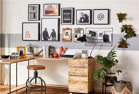 how high to hang pictures how high to hang pictures tips for the perfect gallery wall shutterfly