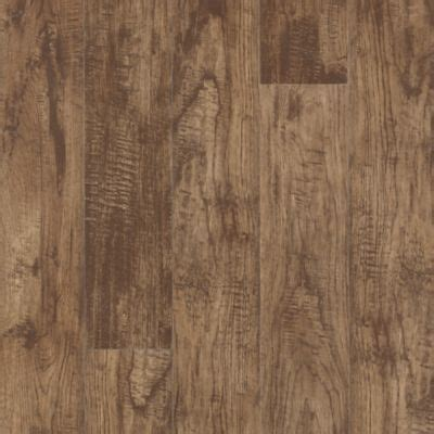 Galvyn, Ashburn Luxury Vinyl Flooring   Mohawk Flooring