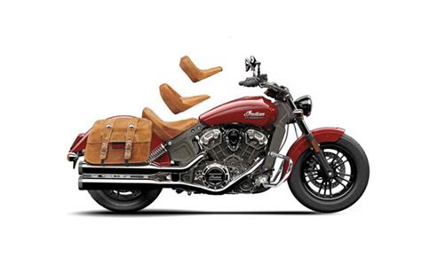 best indian motorcycle motorcycle accessories indian motorcycle store