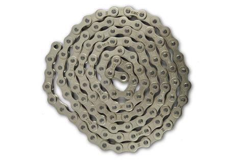 cadena bici kmc o shimano kmc bikespain es recambios y componentes de bicicleta