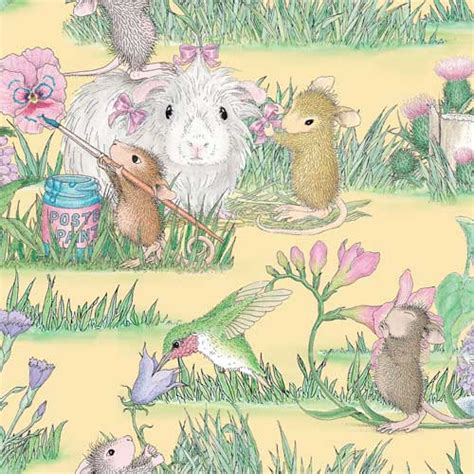quilt rubber sts mouse house designs 28 images house mouse designs