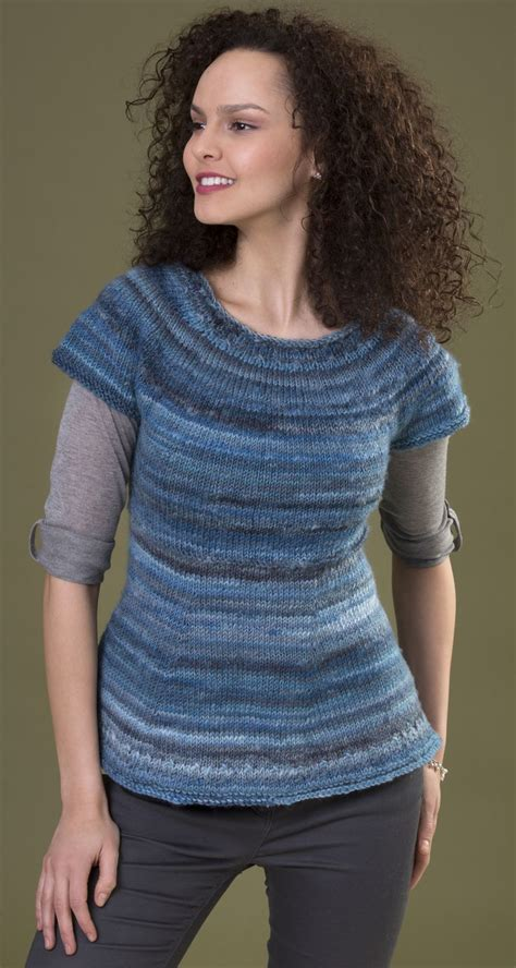 knitting pattern essentials 45 best pattern collection knit essentials images on