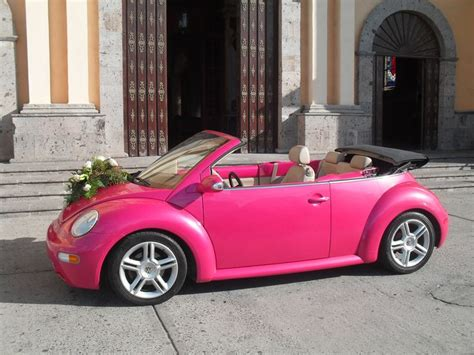 pink glitter car 33 best beatle love images on pinterest dream cars pink
