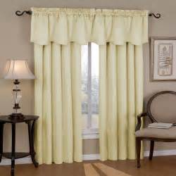 Contemporary Valance Curtains Curtain Valances Best Contemporary Curtains Design Loversiq