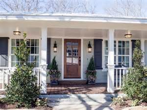 what home design app does joanna gaines use fixer upper the takeaways a thoughtful place