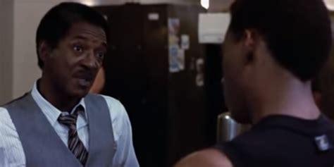 a mort le flic gil hill inspecteur dans quot le flic de beverly hills quot est mort