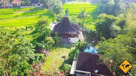 airbnb lombok lombok oder bali welche insel rockt mehr 10 tipps f 252 r