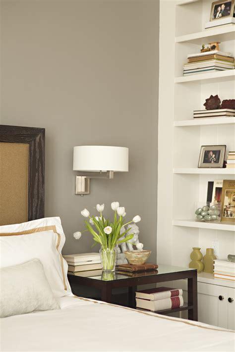 benjamin bedroom ideas amazing benjamin revere pewter decorating ideas