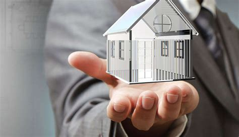 home security professional locksmith services in san