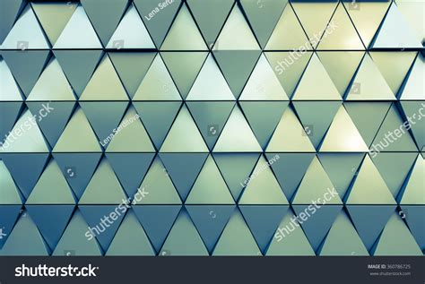 pattern stock photo abstract architectural pattern stock photo 360786725