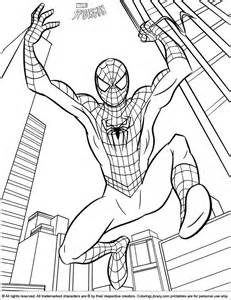 how to make a coloring book spider coloring picture
