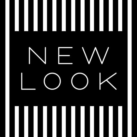 new look buy new look gift cards with bitcoin crypto de change