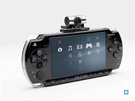 precio camara psp sony psp 1 3 megapixel chotto shot camera electronics