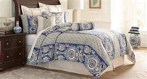 aico bedding sets provence bedding set by aico furniture aico bedding