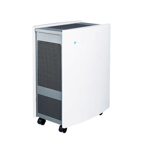rgf room air purifier sanitizes which eliminates odors kills virus bacteria provides