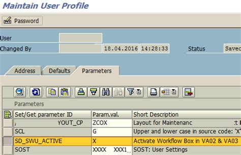 sap activate workflow find idoc number from sales order document in sap