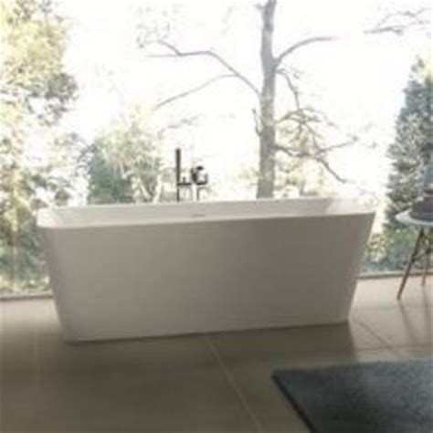 vasche da bagno ideal standard www idealstandard it vasche da bagno ideal standard