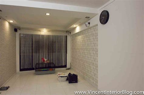 5 room hdb at jalan tenteram living room 1 vincent