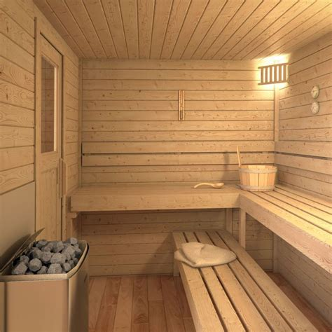 cabine sauna isidor sauna ext 233 rieur sauna cabine sauna 2x2 m toit en