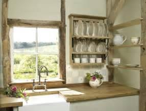 Country Cottage Kitchen Cabinets 25 Best Ideas About Small Cottage Kitchen On Cozy Kitchen Cottage Unit Kitchens