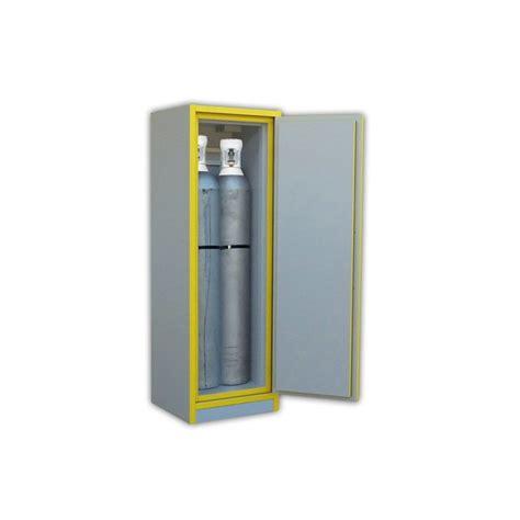armoire pour bouteille de gaz armoire anti haute 1 porte