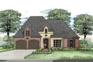 Best Country House Plans Top Country House Plans Home Design And Style