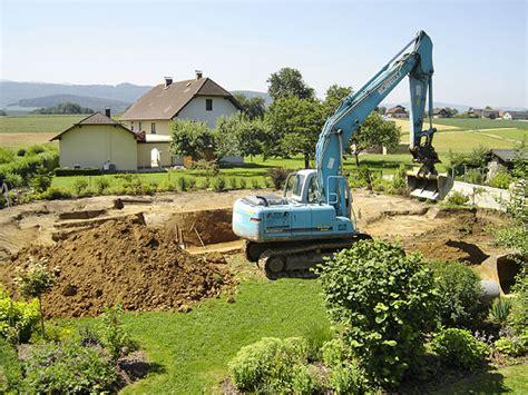 Wie Baue Ich Einen Schwimmteich 1417 by Eolas Garten Schwimmteiche Zum Sport Badespa 223 Und Natur