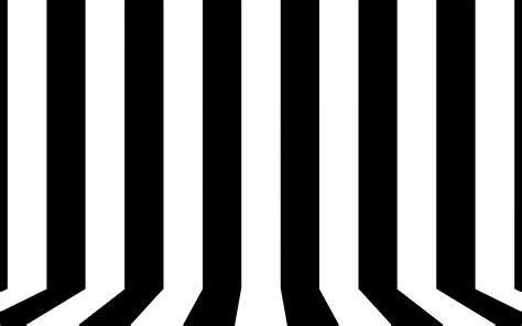 wallpaper black and white lines black and white lines wallpaper vector and designs
