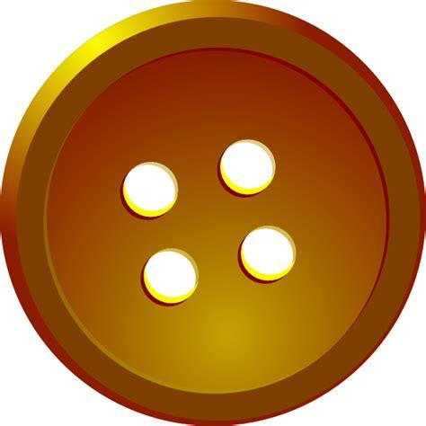 button clip at clker vector button clip at clker vector clip