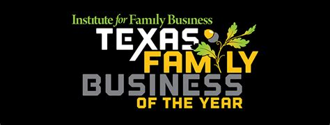 the business of honor restoring the of business books baylor to honor family businesses for dedication to