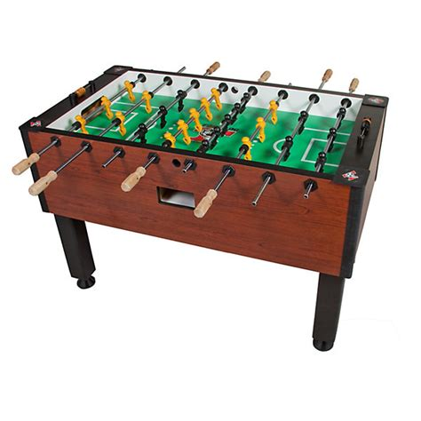 tornado foosball table for sale tornado elite foosball table tornado foosball table for sale