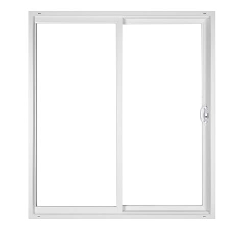 narrow patio doors vantagepointe 6100 patio door narrow frame