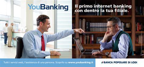 tassi conto deposito conto deposito youbanking interessi rendimenti e vincoli