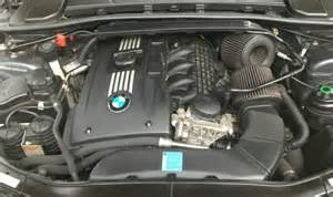 the unixnerd s domain bmw n54 and n55 six cylinder