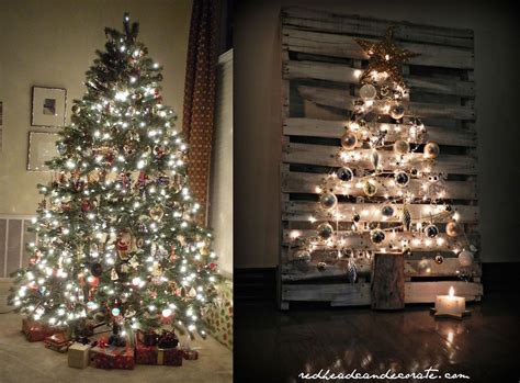 best way to light christmas tree 20 tree lights ideas feed inspiration