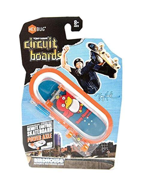pop decks fingerboards circuit boards fingerboards uk shop fingerboard e