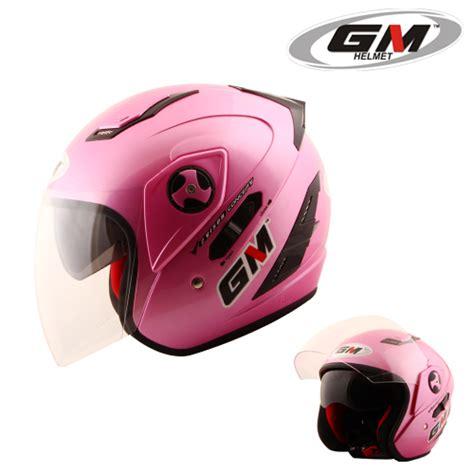 Helm Gm Nano Series helm gm interceptor pabrikhelm jual helm gm pabrikhelm jual helm murah