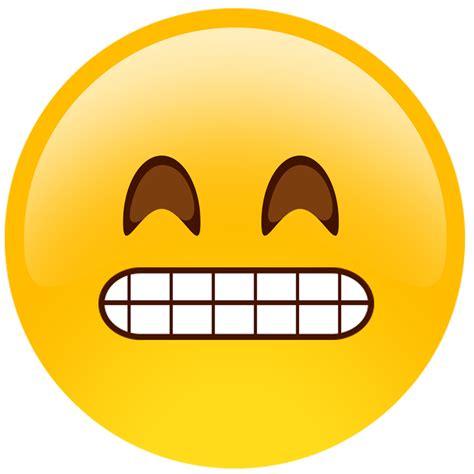 giant printable emojis grin emoji cutouts oversized emoji cutouts build a head