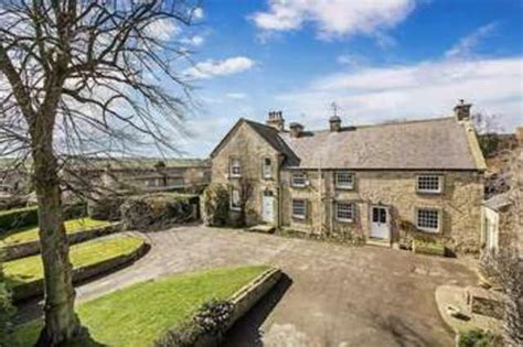 old fashioned street ls for sale main street leeds 5 bedroom property for sale ls17